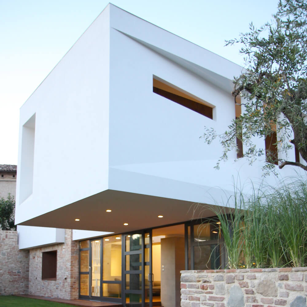 Casa Paeco