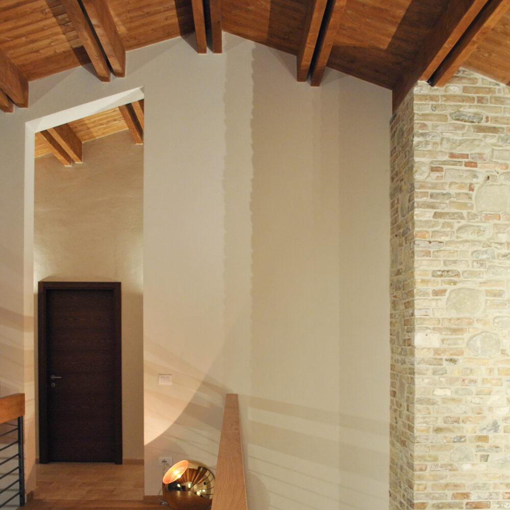 Casale Castignano