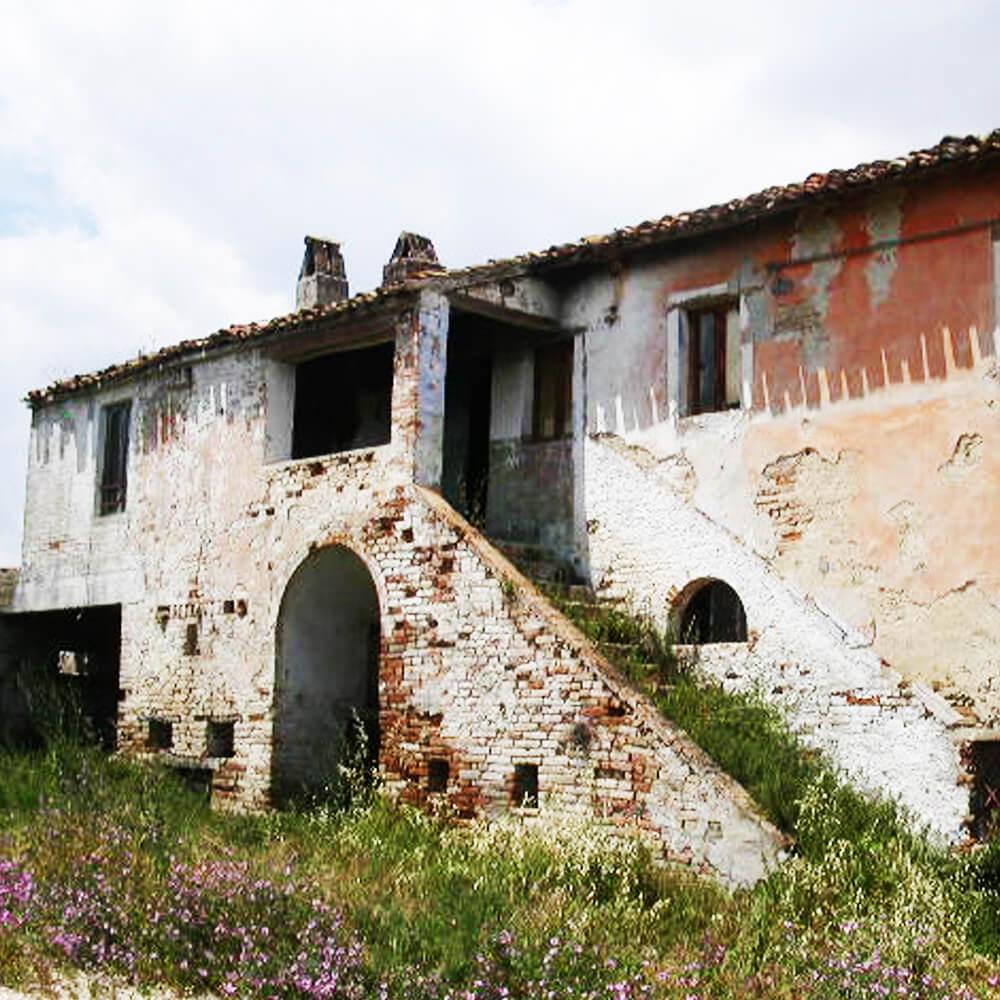 Casale Colle