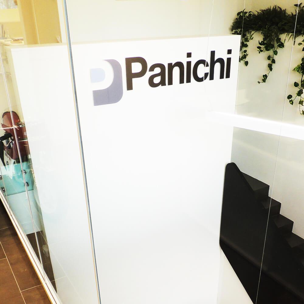 Uffici Direzionali Panichi srl