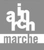 Primo Premio INARCH Marche