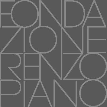 Finalista al Premio Fondazione Renzo Piano