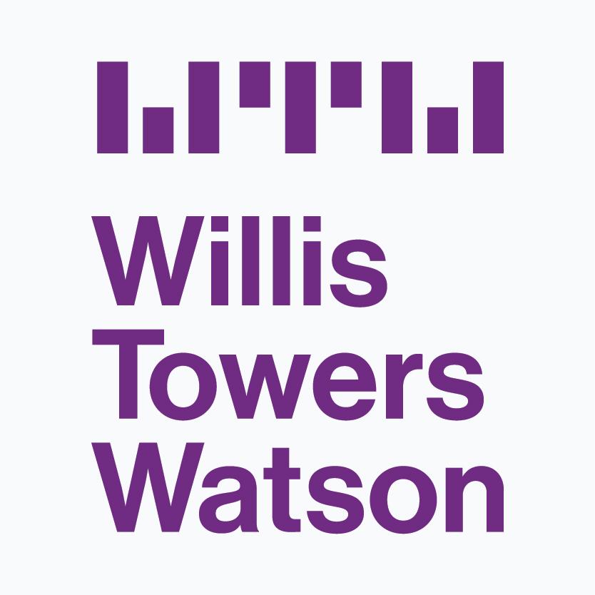 Premio Speciale Willis Towers Watson In-Arch Marche 2020 - URBINO